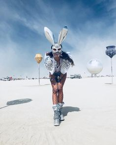 Festival Wear, Festival Outfits, Festival Fashion, Festival Girls, Festival Style, Burning Man Fashion, Burning Man Outfits, Fashion Advice, Fashion Ideas