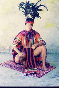 Igorrote Ropa igorrote Kalinga tribu o Philippines Outfit, Philippines Culture, Barong Tagalog, Vietnam, Filipino Culture, Visayas, Everyday Activities, Asian History, American War