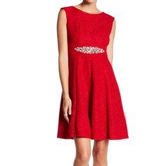 Stunning Eliza J Dress