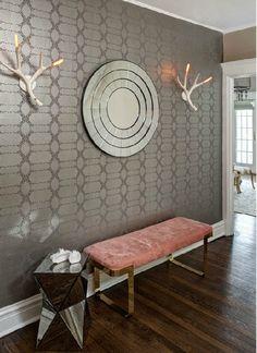 Buckingham-interiors-design-portfolio-interiors-eclectic-living-room