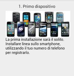 spotify premium apk gratis iphone