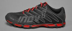 Inov8 195 - The Best all-around CrossFit and training shoe ever made. I have worn these things to nice restaurants with jeans..no one noticed the awesomeness