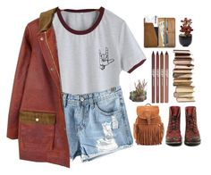 """""""Z"""" by credendovides on Polyvore featuring мода, FrenchTrotters, NDI, CARGO, Freebird, Lux-Art Silks и CO"""