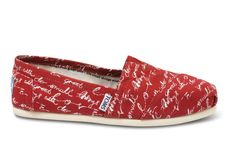 """Classics - Great Love Women's Vegan Classics 