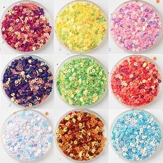 Limited Chance for 10g(3000pcs) Size 3mm Glittering Color Sequin PVC Flat Round Loose Sequins Paillette for Sewing Wedding Craft, Patches MaterialIf You will buy for wedding shoes, then 10g(3000pcs) Size 3mm Glittering Color Sequin PVC Flat Round Loose Sequins Paillette for Sewing Wedding Craft, Patches Material is possible make you loveBuy 10g(3000pcs) Size 3mm Glittering Color Sequin PVC Flat Round Loose Sequins Paillette for Sewing Wedding Craft, Patches Material Right Here and Right Now… Wedding Tags, Wedding Crafts, Wedding Shoes, Patches, Sequins, Make It Yourself, Flat, Color, Bhs Wedding Shoes