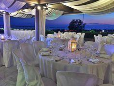 Planetarium Barestau Thessaloniki wedding venues Thessaloniki gamos Γάμος Θεσσαλονίκη Βάπτιση Πάρτυ