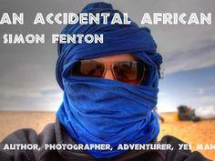Simon Fenton