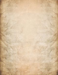 Worn Paper Texture - Great free images of vintage paper textures
