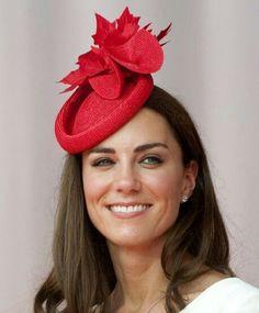 132 mejores imágenes de Royal Weddings  66ad49e0908