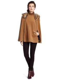 canada goose kensington women's coats