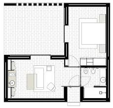 Image result for hotel building plans and elevations