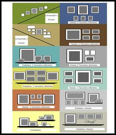 Resultados da Pesquisa de imagens do Google para http://umbrinco.com/blog/wp-content/uploads/2012/02/ComposicaodeQuadro10.jpg