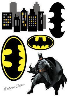 Batman Birthday Cakes, Batman Cakes, Batman Party, Birthday Cake Toppers, Batman Cake Topper, Tarpaulin Design, Superhero Pictures, Batman Wallpaper, Superhero Cake