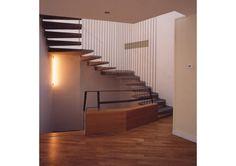 Alda y jover, arquitectos | http://www.aldayjover.com/index.php?option=com_articulo=16=273=es#