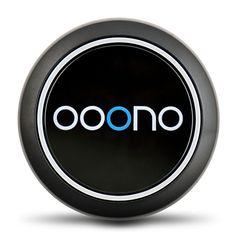 ooono® Forgalmi riasztó - Valós idejű forgalmi figyelmeztetések! – ooono Hungary Cool Designs, Design Inspiration, Logos, Hungary, Logo