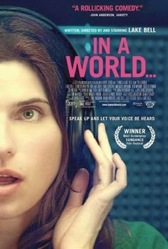 Film In a World (2013) - Film In a World (online full movie) persembahan Zona Film Online - See more at: http://zonafilmonline.blogspot.com/2014/02/film-in-world-2013.html#sthash.inL0bQeS.dpuf