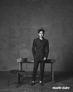 Micky   Park Yoo Chun   박유천   JYJ   D.O.B 4/6/1986 (Gemini)