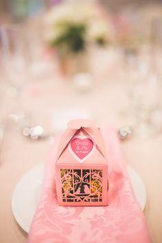 Wedding Photography / Toronto photographer / Wedding Favours / www.wilsonhophotography.com Wedding Photography Toronto, Toronto Wedding, Photographer Wedding, Wedding Events, Weddings, Toronto Photographers, Wedding Favours, Favors, Presents