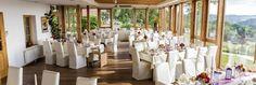 Das EISENBERG - Restaurant Restaurant, Candles, Home, Diner Restaurant, Ad Home, Restaurants, Homes, House, Supper Club