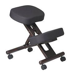 Office Depot Kneeling Chair