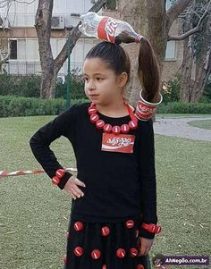There are best Funny Halloween Costumes Ideas. Cute Costumes, Carnival Costumes, Creative Halloween Costumes, Halloween Outfits, Halloween Kids, Halloween Party, Funny Costumes For Kids, Purim Costumes, Crazy Costumes