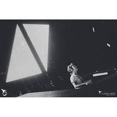 Avicii Avicii, Tim Bergling, I Miss U, I Love You Forever, Dj Music, Love Ya, Music Artists, My Dream, Live