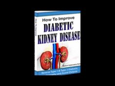 Diabetic renal diet recipes