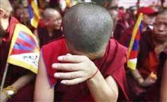 Muere a los 65 años monje tibetano preso en China - http://www.tvacapulco.com/muere-a-los-65-anos-monje-tibetano-preso-en-china/