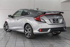 Radiator For 02-05 Honda Civic Hatchback Si Model 2.0L Eng Manual Transmission