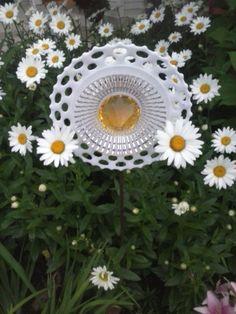 Kimber's Garden Gems on Facebook