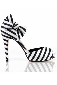 RMK shoes online Jilly Heels - Womens Heels - Birdsnest Buy Onlinehttp://www.birdsnest.com.au/brands/rmk/16177-jilly-sandels