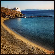 Isternia in Tinos, Cyclades, Greece Tinos Greece, Greece Wedding, Heaven On Earth, Greek Islands, Greece Travel, Places To Go, Paradise, Scenery, Tom Ford