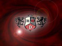 RBD by LaurayRBD.deviantart.com on @DeviantArt