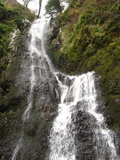 Angel's Rest Hike near Portland Oregon- Just did this hike today and I've gotta' say it was the best I've been on yet!
