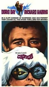 richard harris movie poster - Google Search