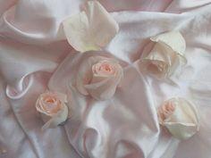 Imagen de rose, pink, and aesthetic