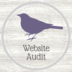We will provide you with a comprehensive analysis of your website – scouring every aspect to ensure you are showing your best self online; giving you a final score on the performance of your site, as well as giving advice and suggestions on how best to increase engagement, stats and, most importantly, sales.  Websites are rated on aesthetics; functionality; ease of use; quality of information available; SEO, and more.