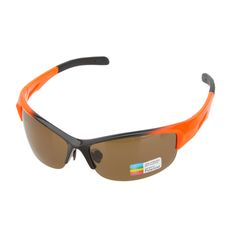 db25c7a1687 Protective Bike Cycling Running Outdoor Sports Sunglasses Polarized UV 400  Eyewear Goggles - US 9.2 Sales Online