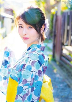 Pin on Japanese Character for story Pin on Japanese Character for story Beautiful Japanese Girl, Cute Japanese, Japanese Beauty, Japanese Kimono, Asian Beauty, Cute Asian Girls, Cute Girls, Yukata Kimono, Disney Princess Frozen