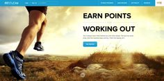 Get Fit & Get Rewarded with Sears FitStudio #Achieve15