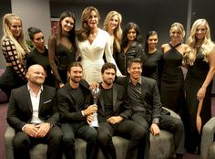 The Kardashians & Jenners from Celeb Thanksgivings We Want to Crash | E! Online