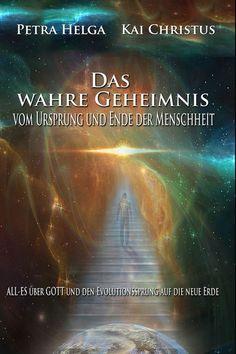 http://www.quantummatrix.de/13746/geheimnis-der-menschheit