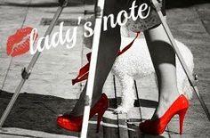 lady's note: Καλοκαίρι 2014: βραχιόλια και δαχτυλίδια από τα C'est La Vie Creations Louboutin Pumps, Christian Louboutin, Photo And Video, Lady, Fashion, C'est La Vie, Moda, Fasion, Trendy Fashion