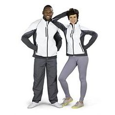 Africa's leading importer and brander of Corporate Clothing, Corporate Gifts, Promotional Gifts, Promotional Clothing and Headwear Corporate Outfits, Corporate Gifts, Promotional Clothing, Softshell, Urban Fashion, Jackets For Women, Logo, Clothes, Style
