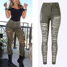 Find skull clothing and accessories for men and women balmai jeans wome... New items added daily http://rebelstreetclothing.com/products/balmai-jeans-women-femme-skinny-brand-robin-distressed-pant-fear-of-god-hipster-hip-hoop-denim-biker-clubwear-ripped-street-wear