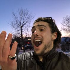I almost lost my hands today. My vehicle ran out of gas on the side of the road and I was not near a gas station. What started out as a regular day turned into a regular but very cold day and a very painful experience in sued all of which is going to be in my next vlog on YouTube. . . . . . . . . . #youtube #youtuber #love #instagram #music #funny #instalike #hair #video #giveaway #cute #ps4 #wigs #competition #beautycornersa #subscribe #followme #gamer #like #photographer #snapchat…