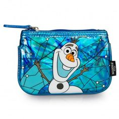 Get the #Disney_Frozen Products from MyCartoonCharaters Online Website store. #Backpack #Coin_Bags #Wallets Order now @@ (877) 551- 4653