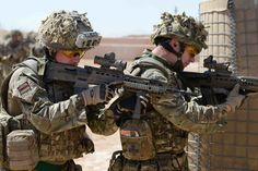 британцы военные: 13 тыс изображений найдено в Яндекс.Картинках