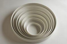 Studio: Otani Pottery