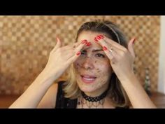 Botox caseiro - Maravilhoso!!!! - YouTube Botox Facial, Botox Alternative, Maria Theresa, Youtube, Skin Care Tips, Serum, Hair Beauty, Makeup, Face